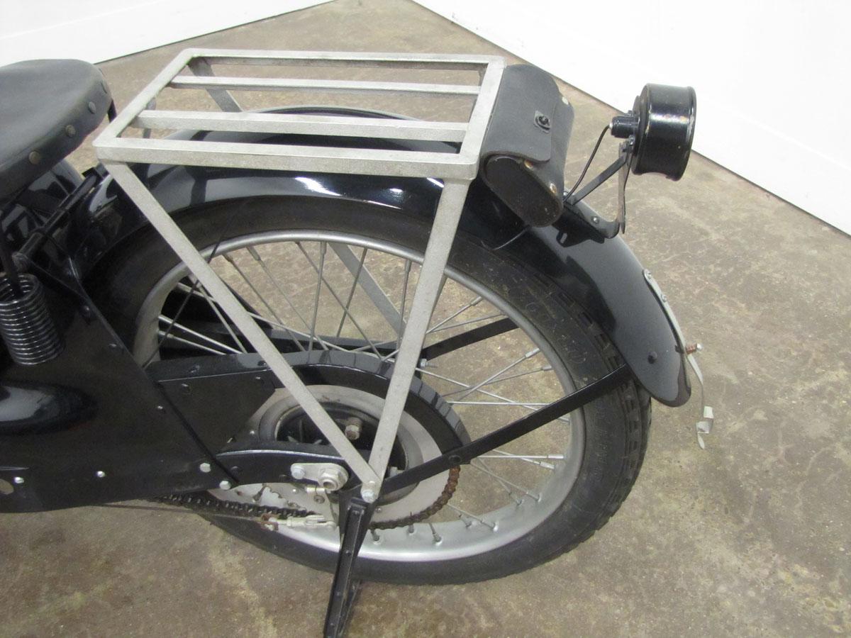 1923-ner-a-car_31