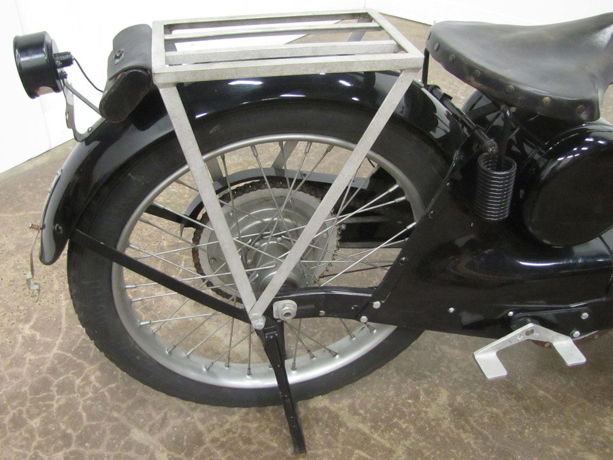 1923-ner-a-car_33