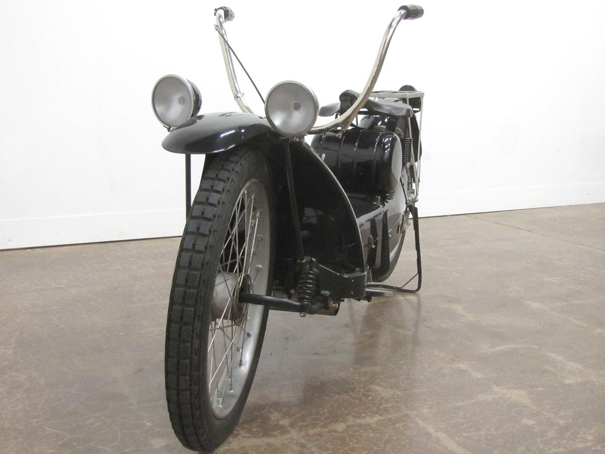 1923-ner-a-car_4