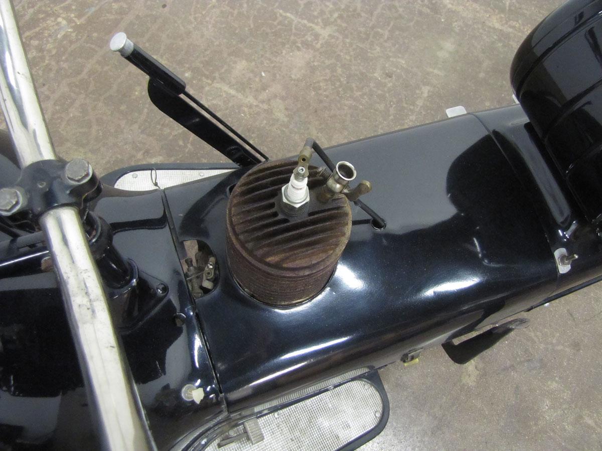 1923-ner-a-car_42