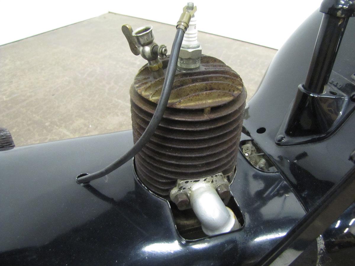 1923-ner-a-car_43