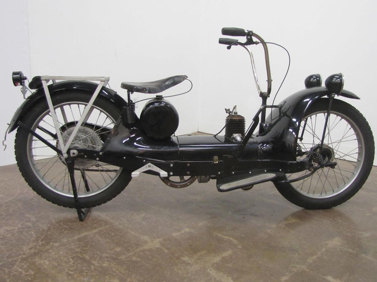1923-ner-a-car_5