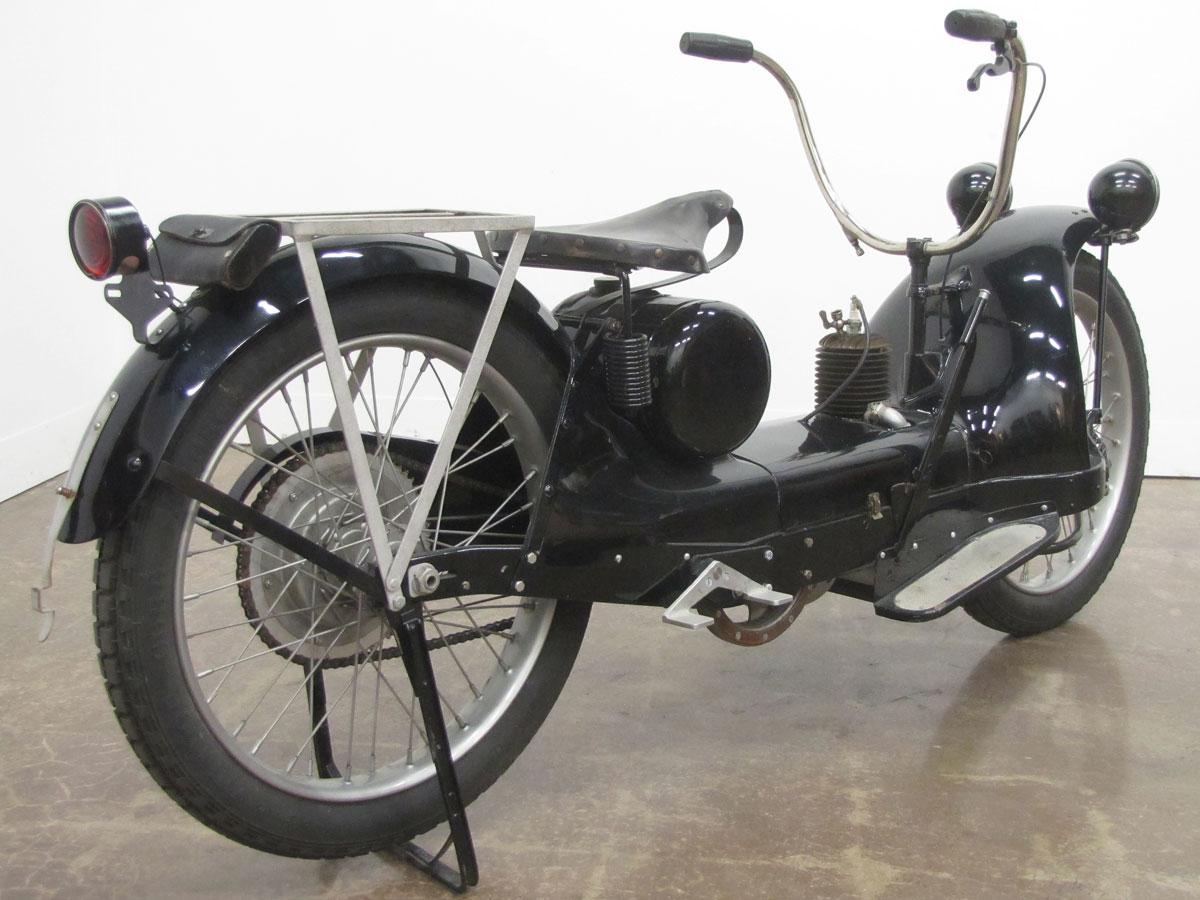 1923-ner-a-car_6