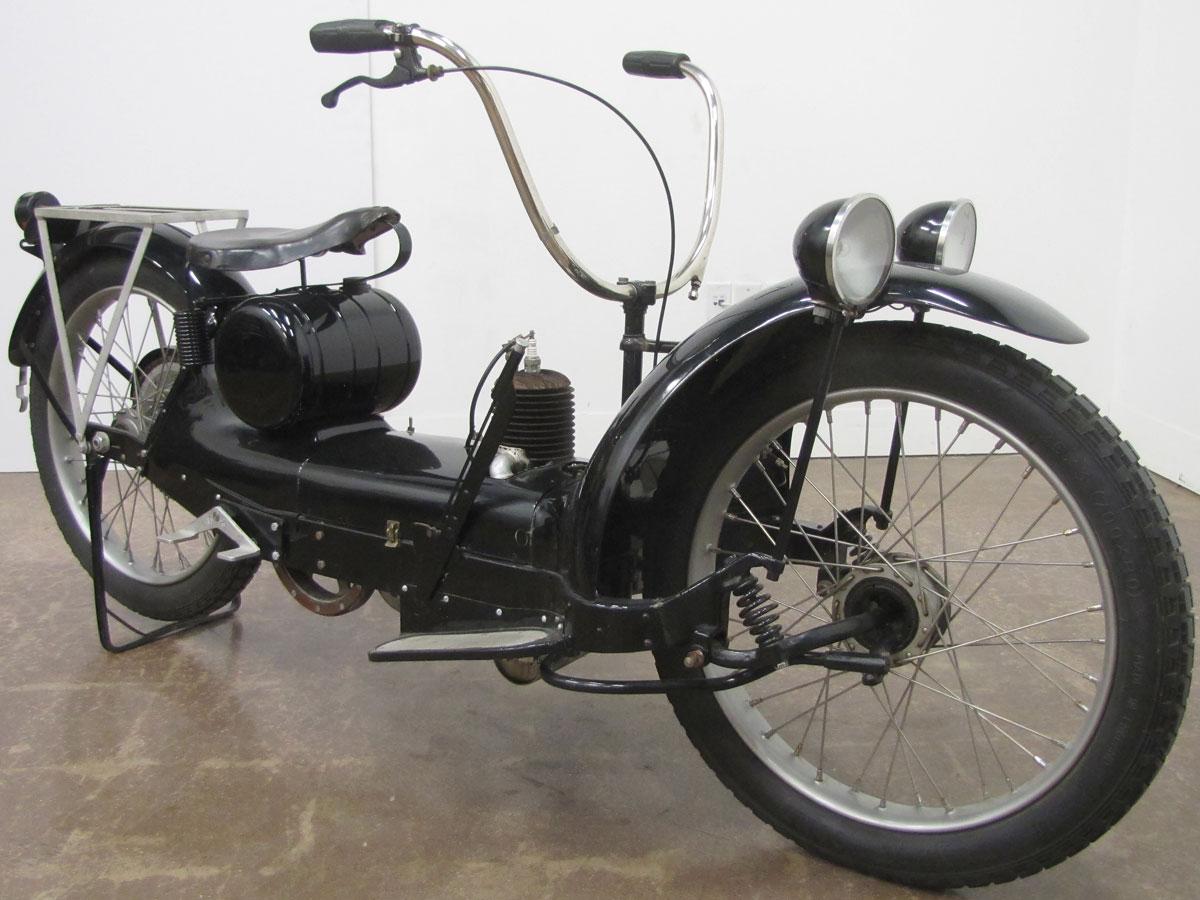 1923-ner-a-car_7