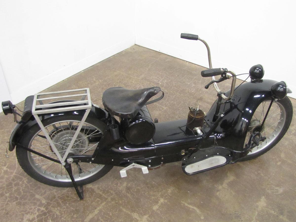 1923-ner-a-car_8