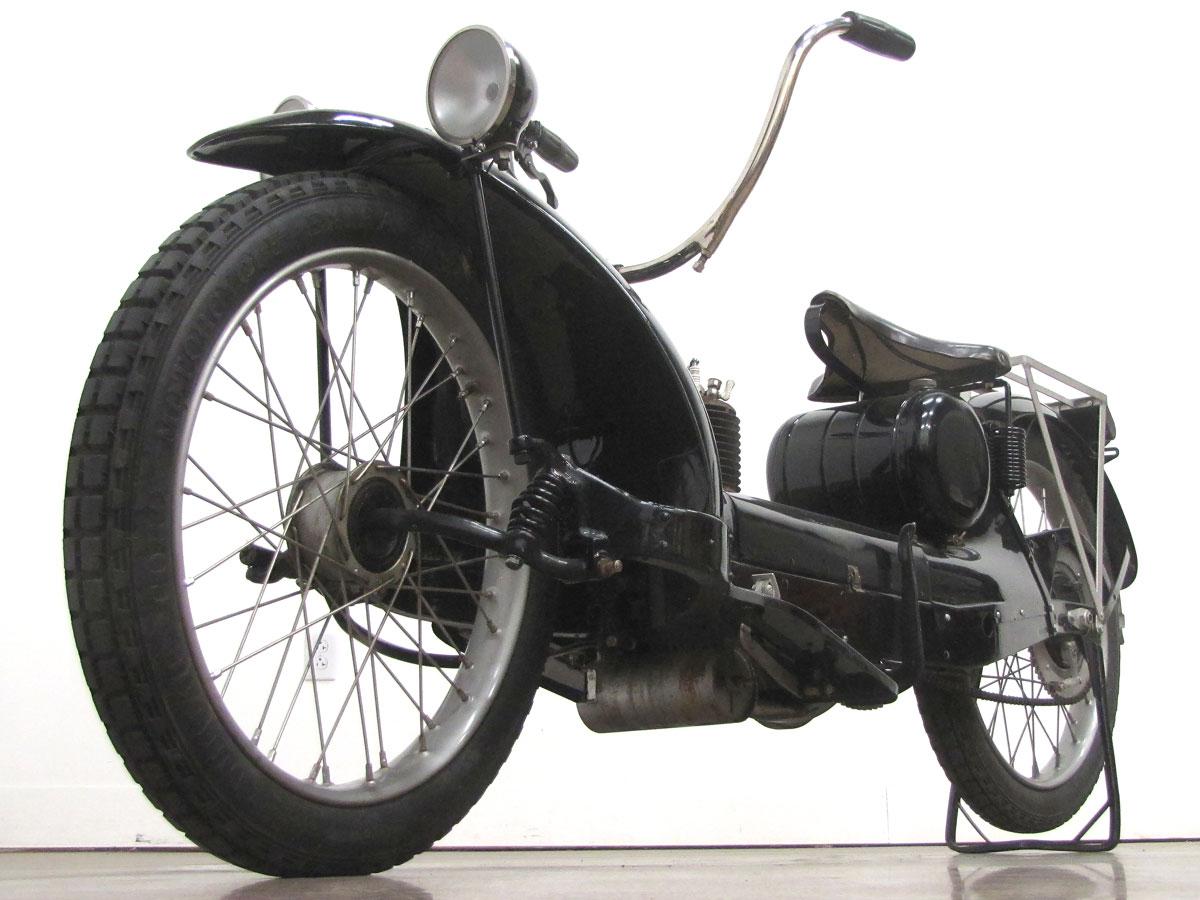 1923-ner-a-car_9