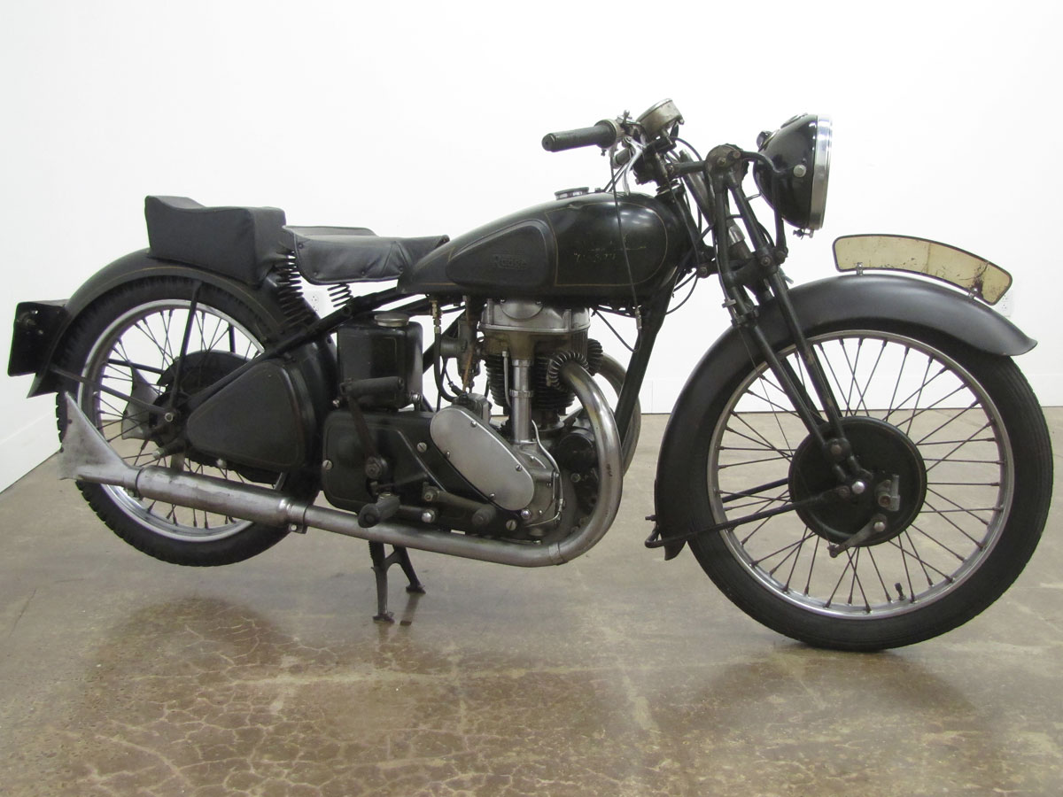 1937-rudge-ulster_1