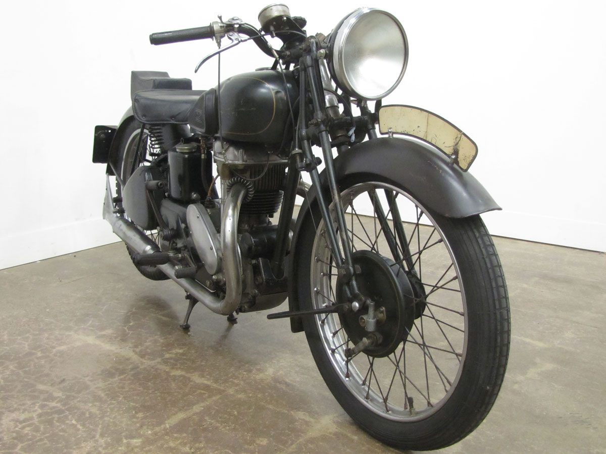 1937-rudge-ulster_2