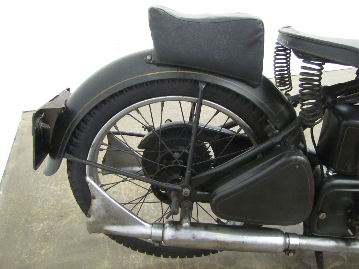 1937-rudge-ulster_25