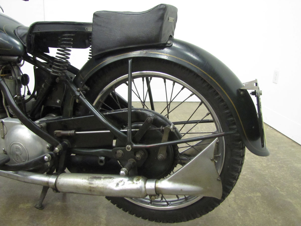 1937-rudge-ulster_27