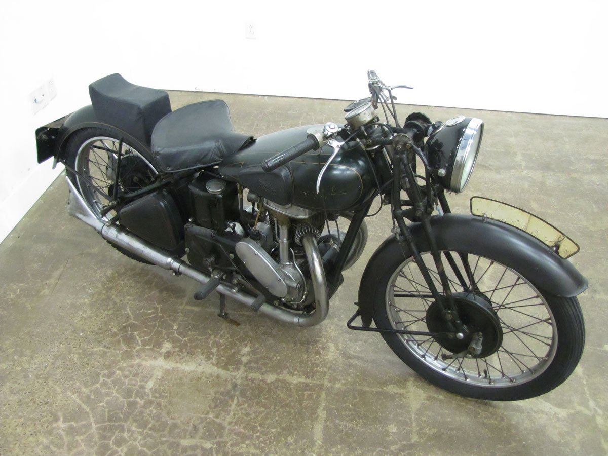 1937-rudge-ulster_3