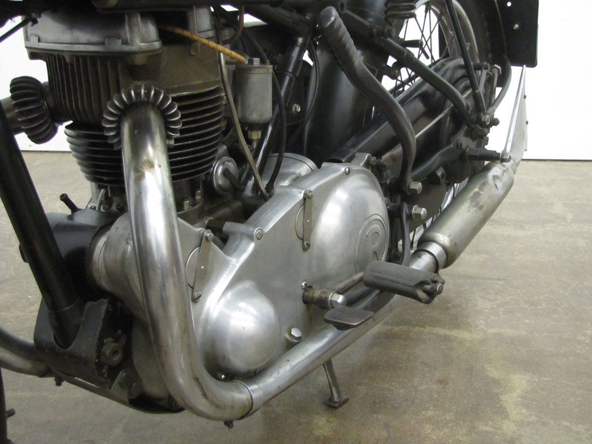 1937-rudge-ulster_41