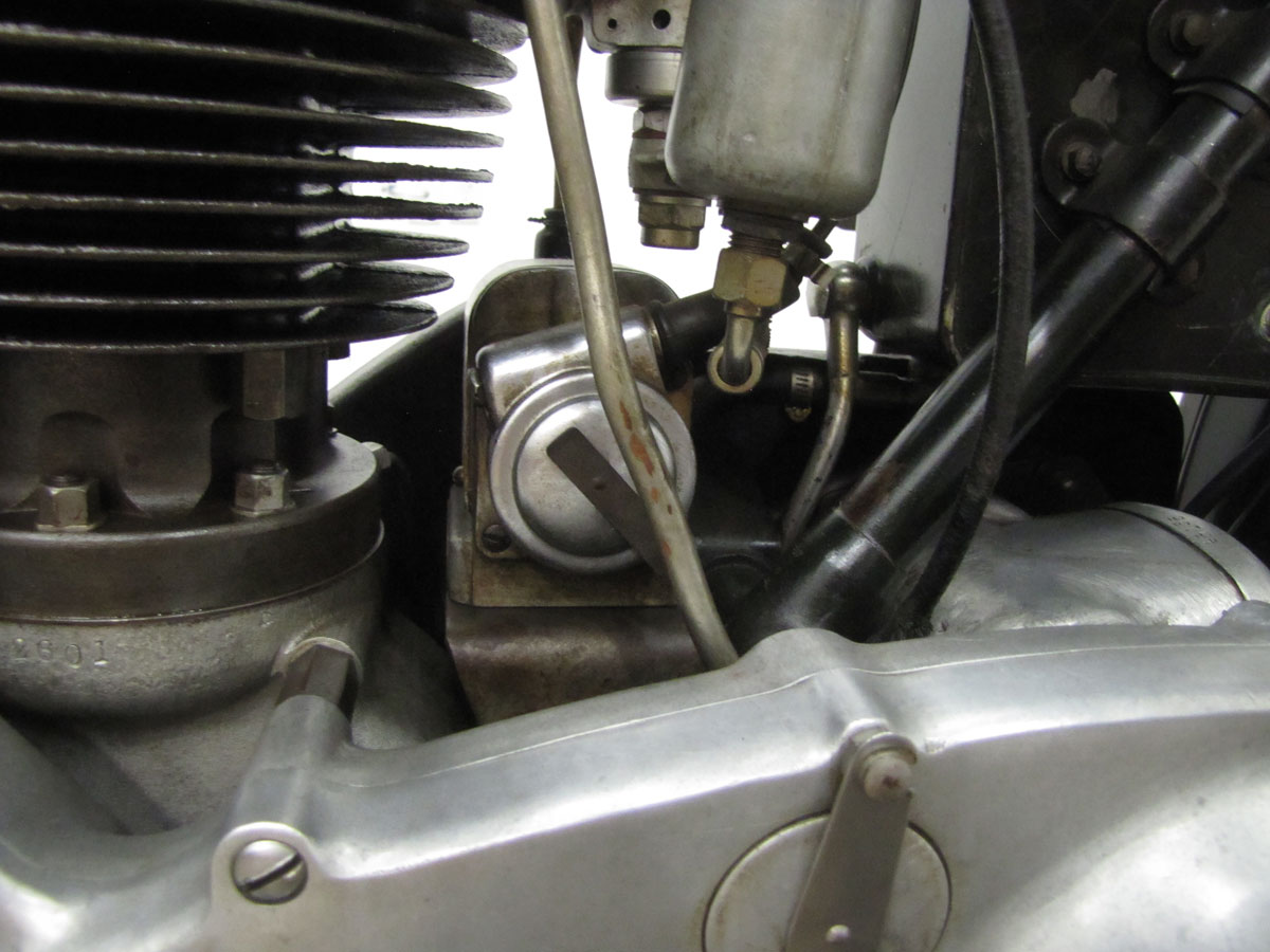 1937-rudge-ulster_43