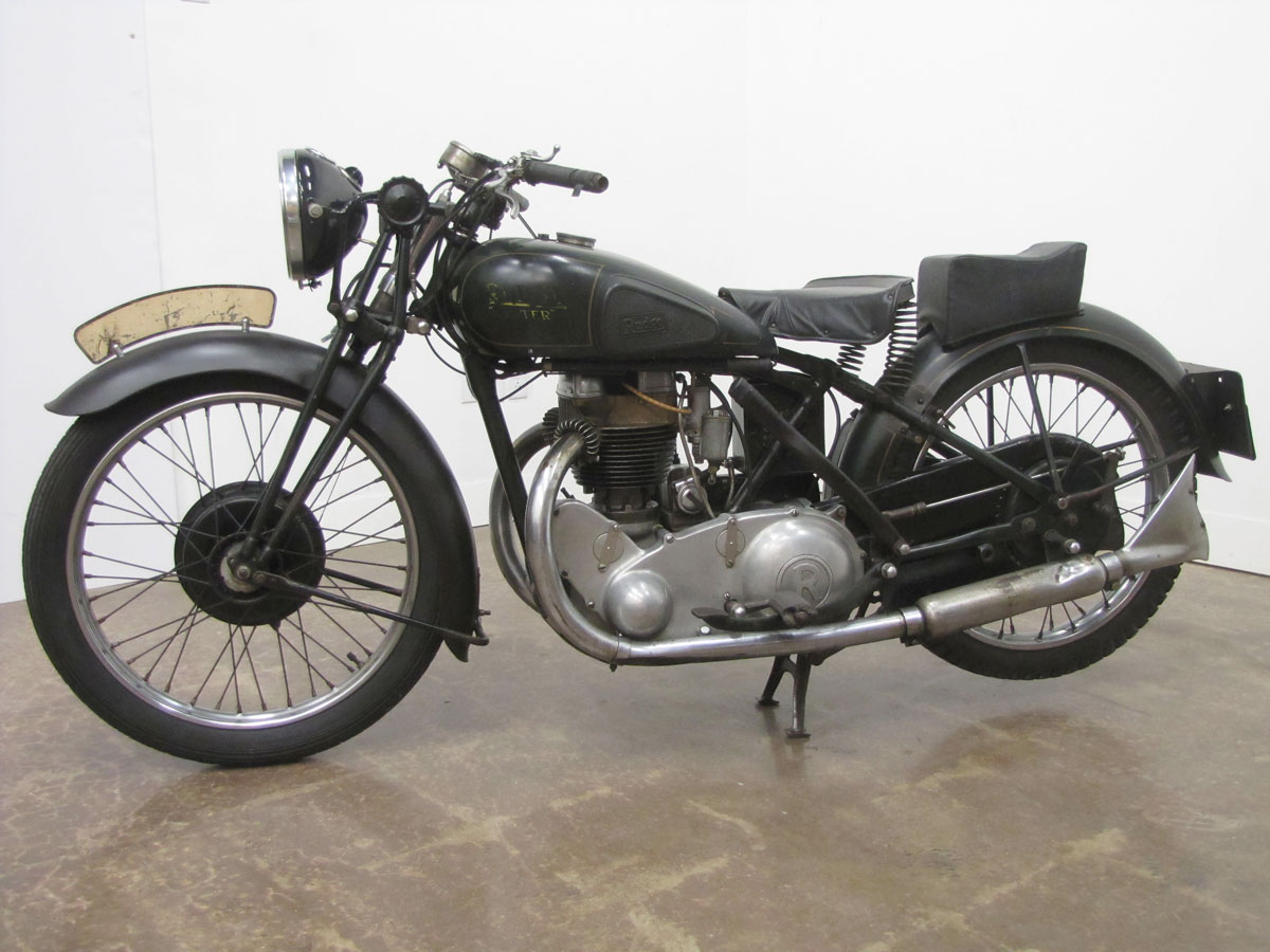 1937-rudge-ulster_5