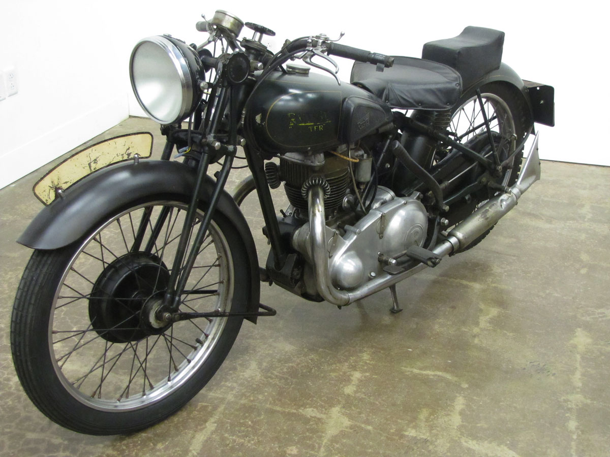 1937-rudge-ulster_6