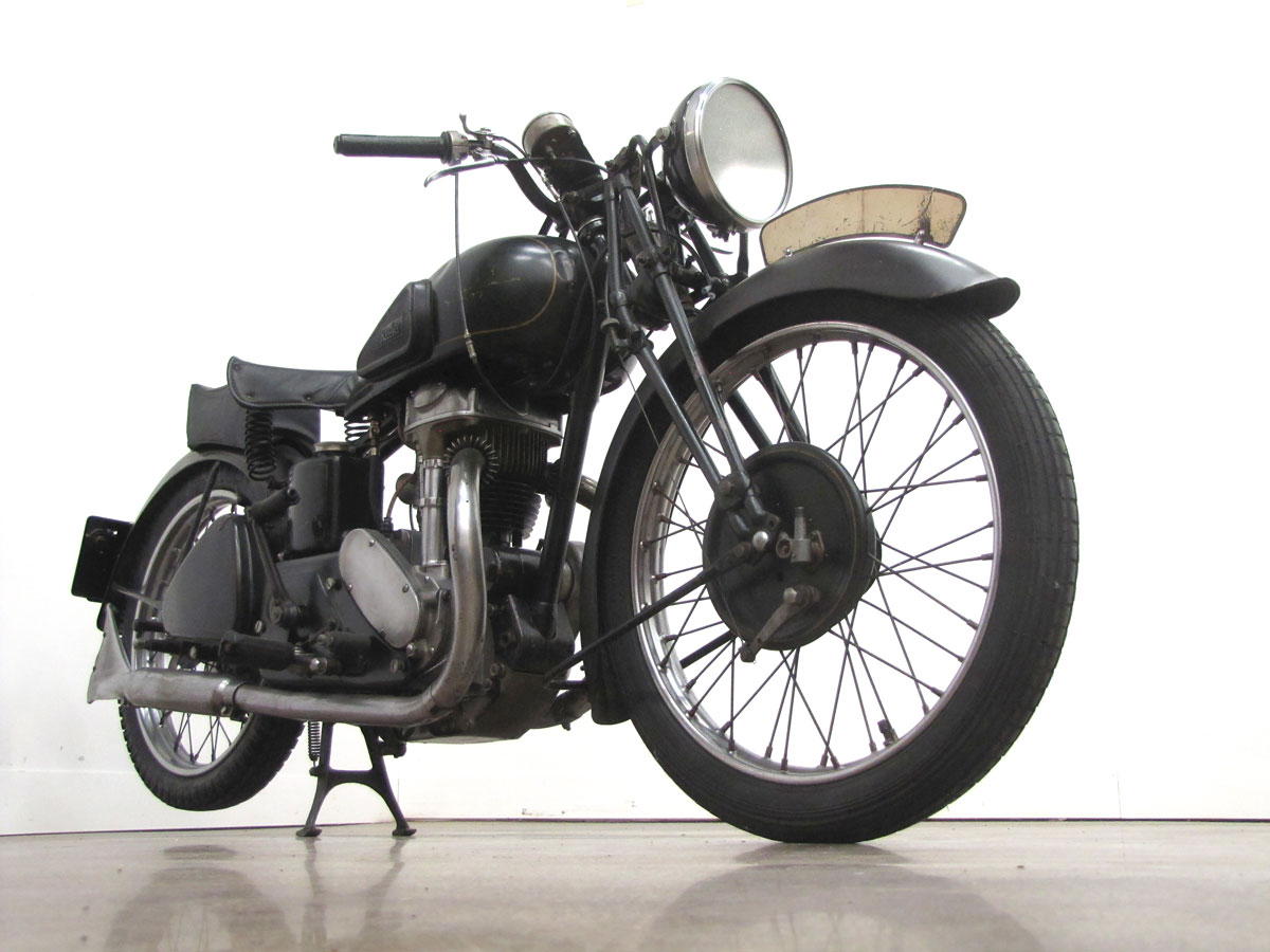 1937-rudge-ulster_7
