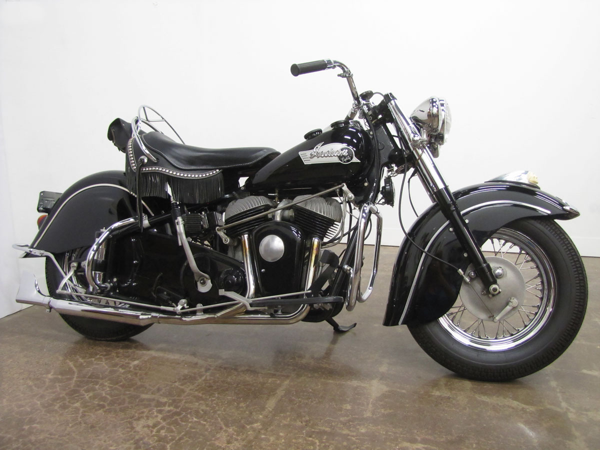1953-indian-chief_1