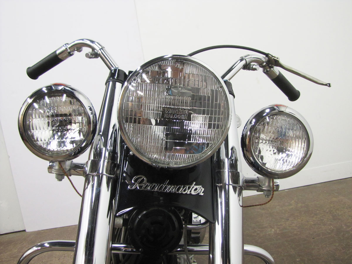1953-indian-chief_15