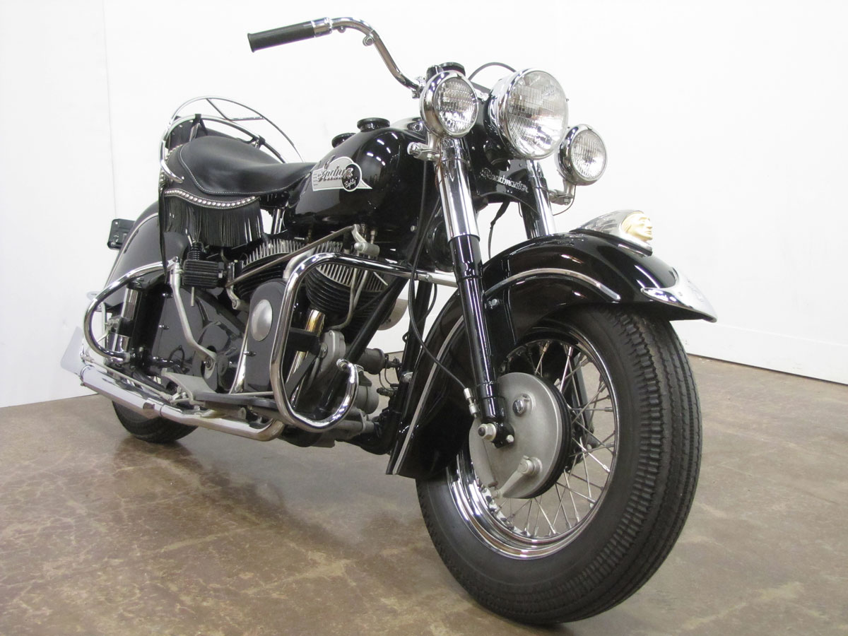 1953-indian-chief_2