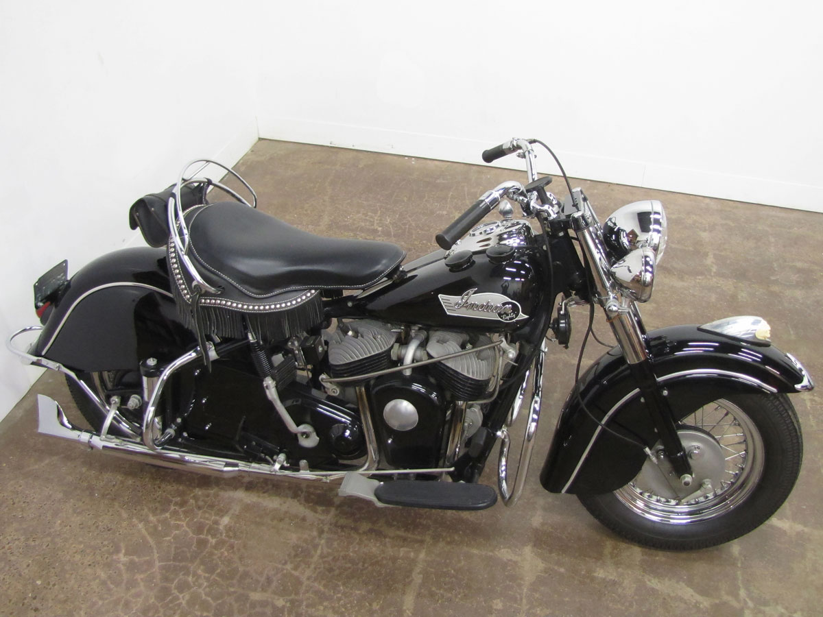 1953-indian-chief_3