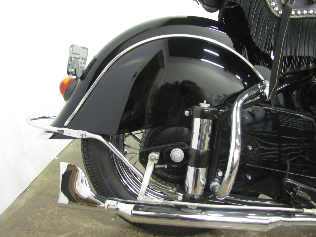 1953-indian-chief_30