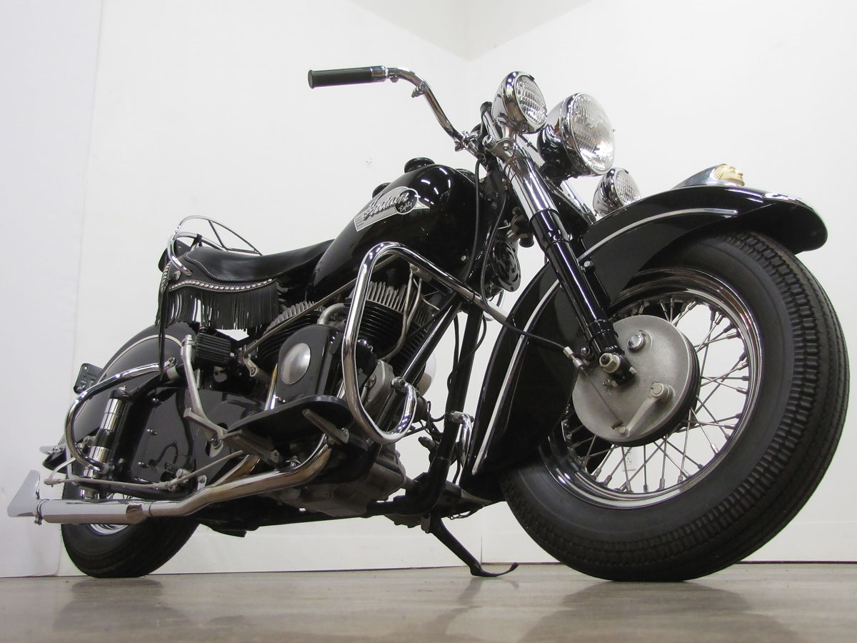 1953-indian-chief_4
