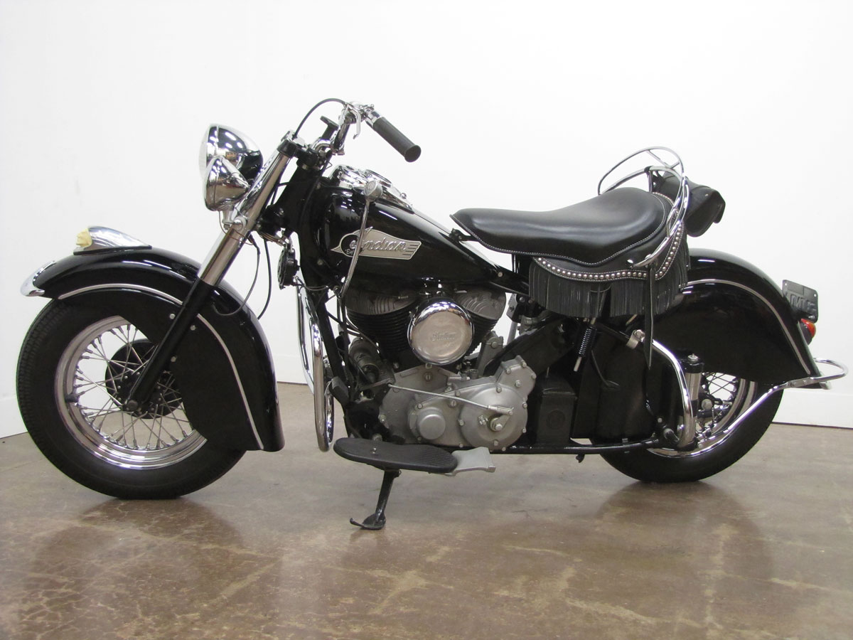 1953-indian-chief_5