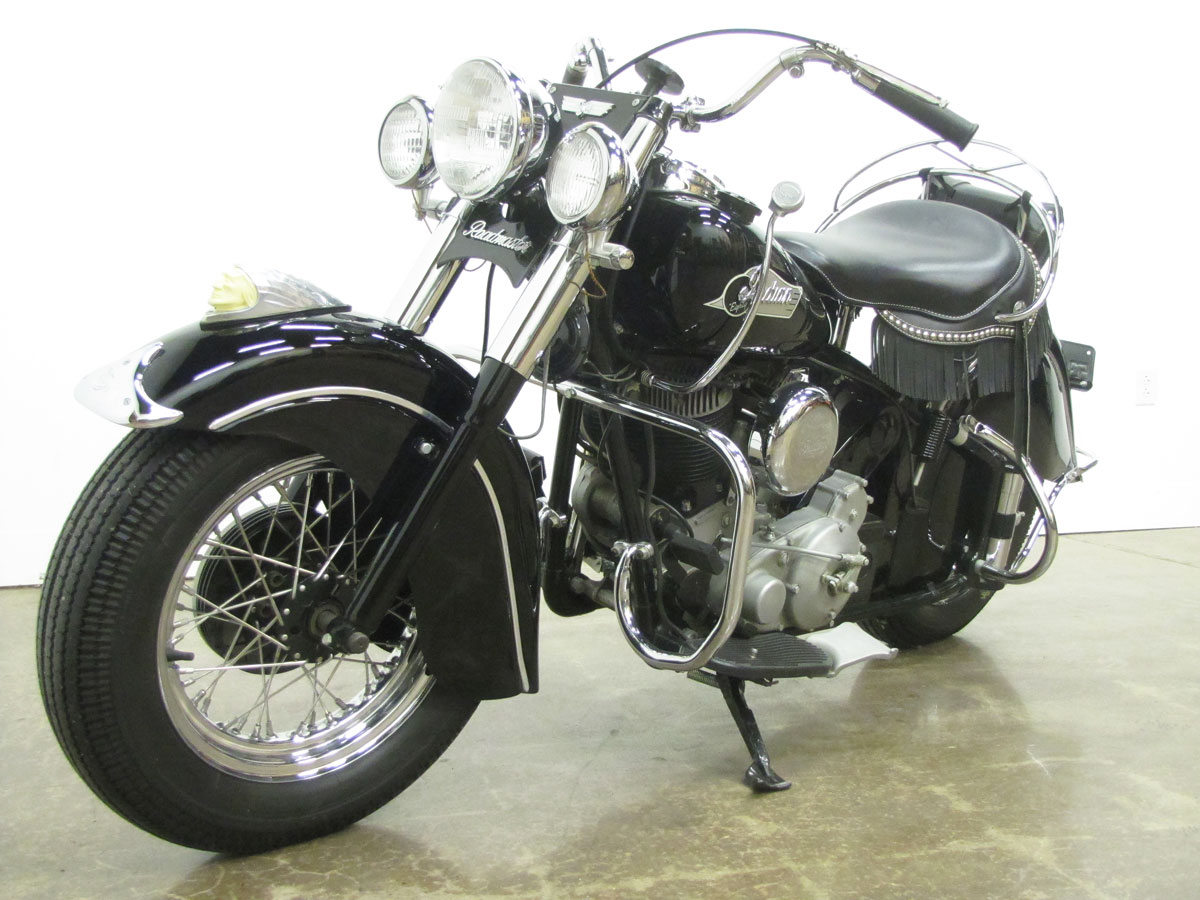 1953-indian-chief_6