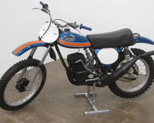 1974-ossa-phantom-250_1