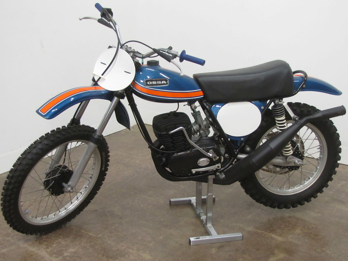 1974-ossa-phantom-250_1