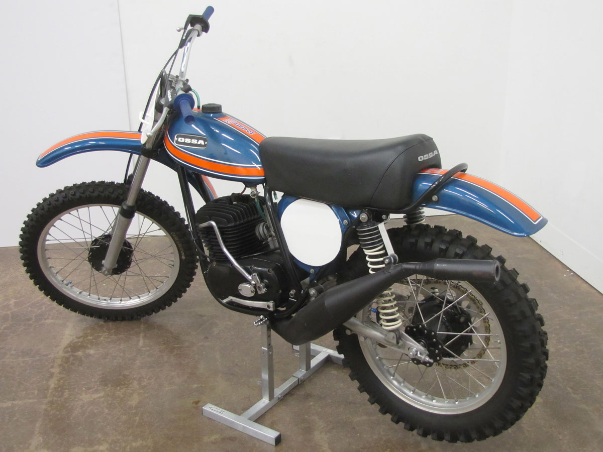 1974-ossa-phantom-250_2