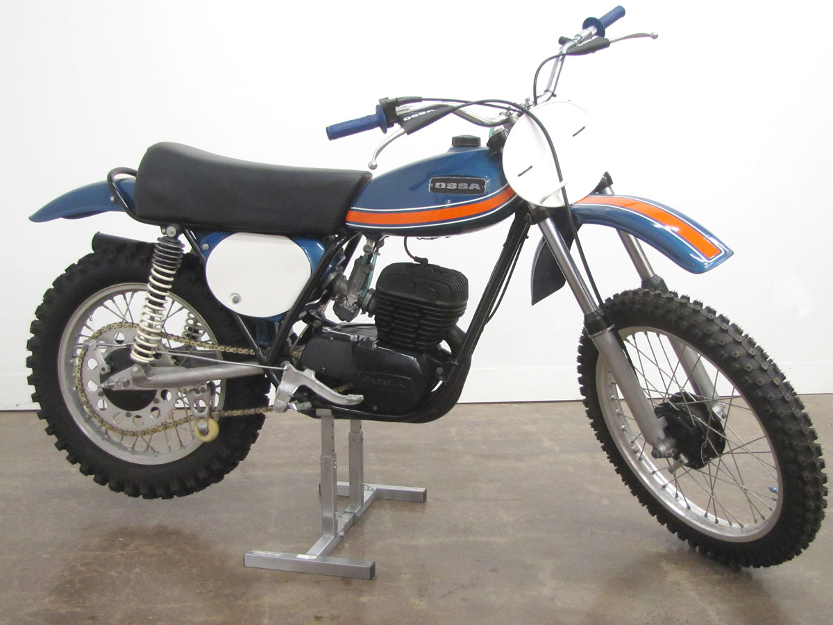 1974-ossa-phantom-250_4