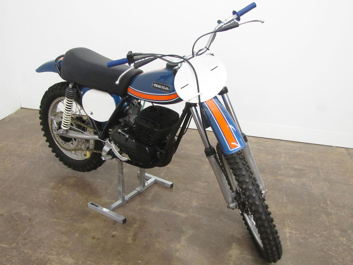 1974-ossa-phantom-250_5