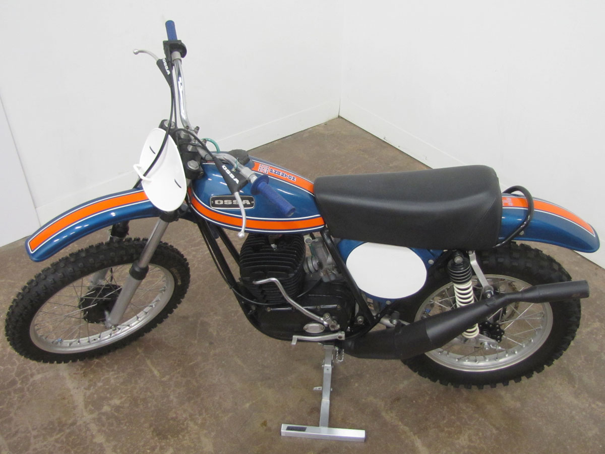 1974-ossa-phantom-250_7