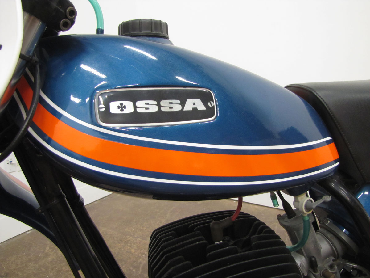 1974-ossa-phantom-250_8