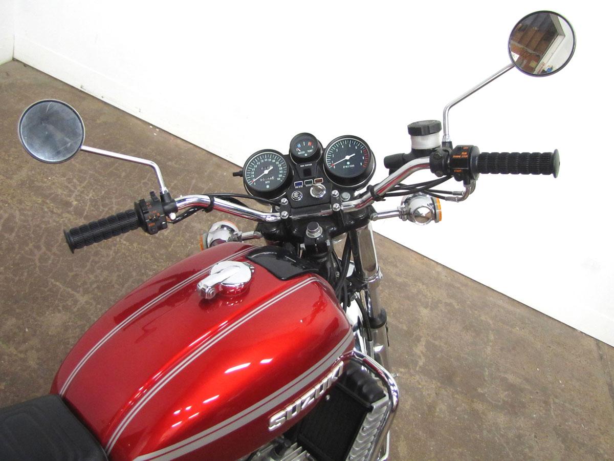 1975-suzuki-gt750_10