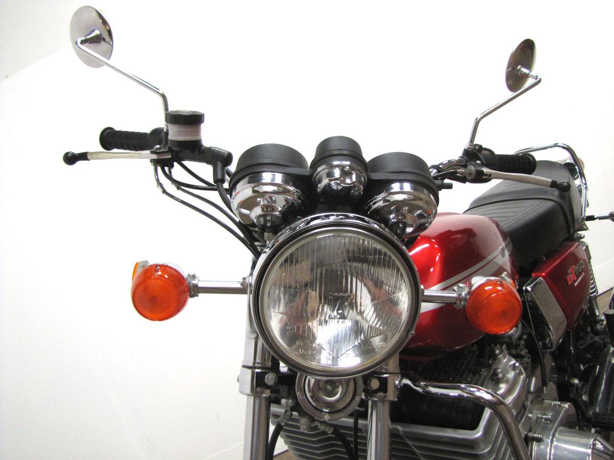 1975-suzuki-gt750_15