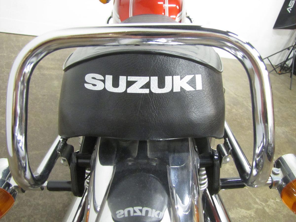 1975-suzuki-gt750_19