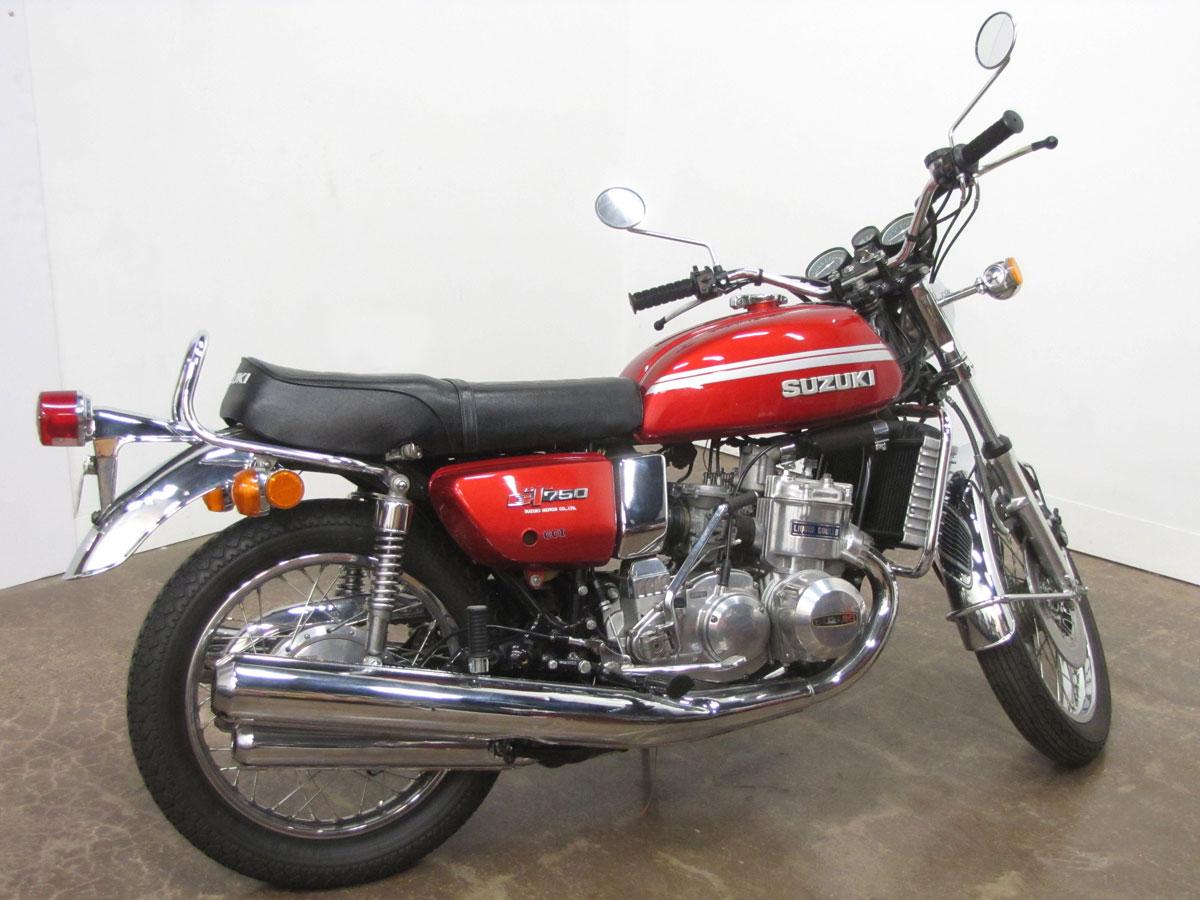 1975-suzuki-gt750_2