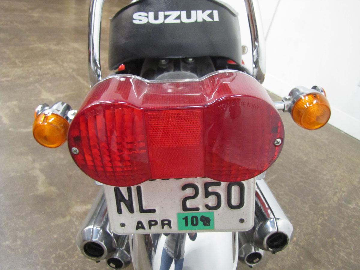 1975-suzuki-gt750_26