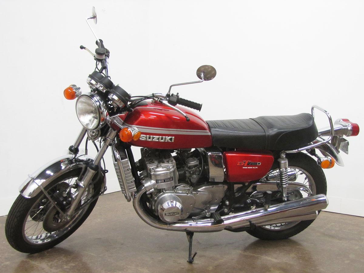 1975-suzuki-gt750_4