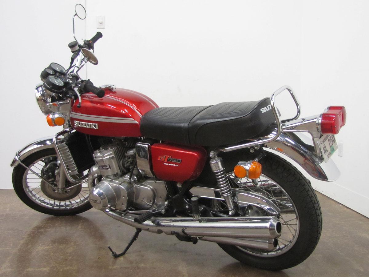 1975-suzuki-gt750_5