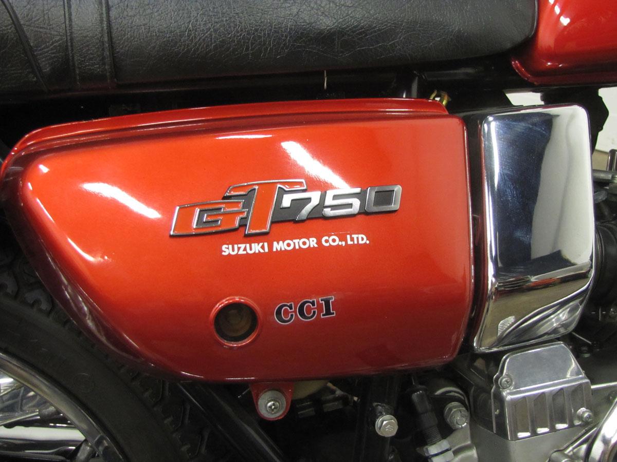 1975-suzuki-gt750_9