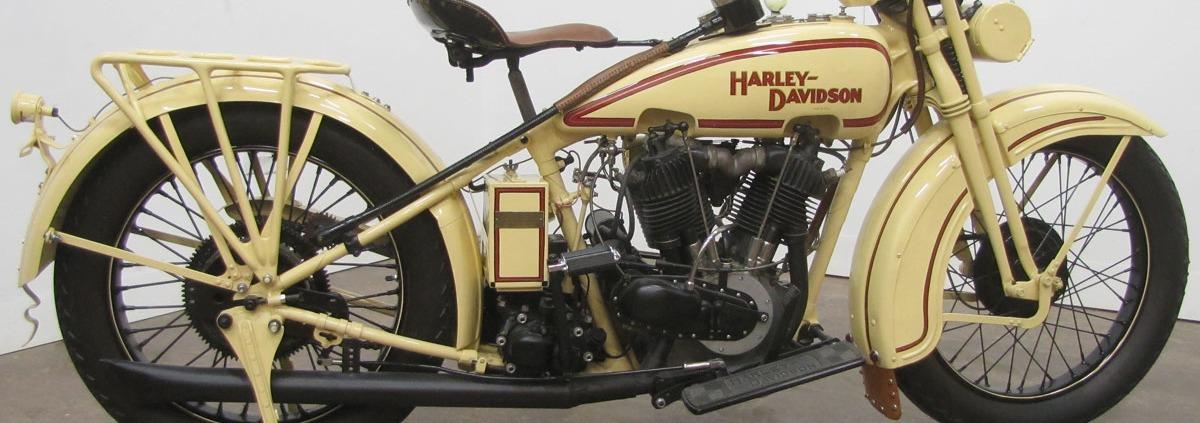 1928-harley-davidson-jdl-sport-solo_1