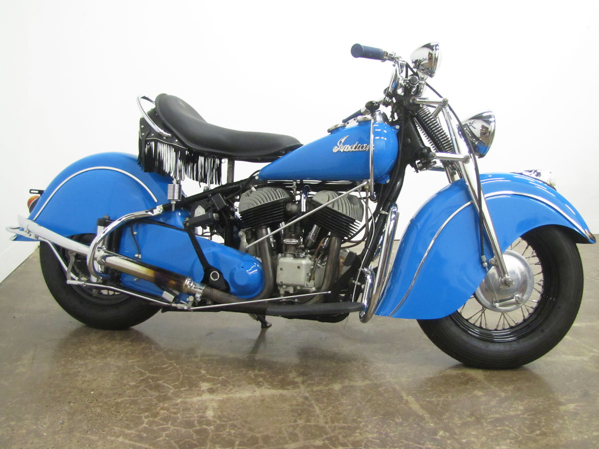 1947-indian-chief_1
