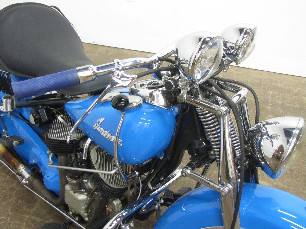 1947-indian-chief_10