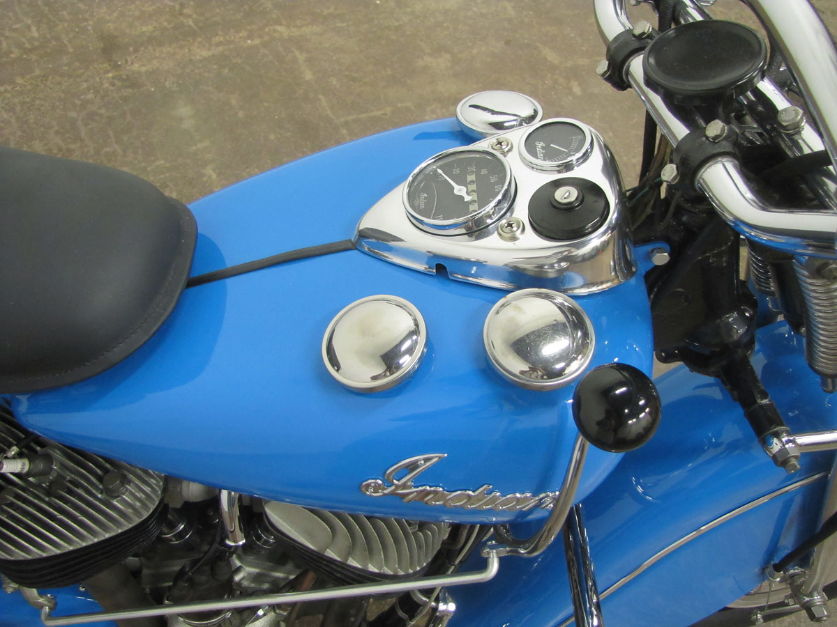 1947-indian-chief_12
