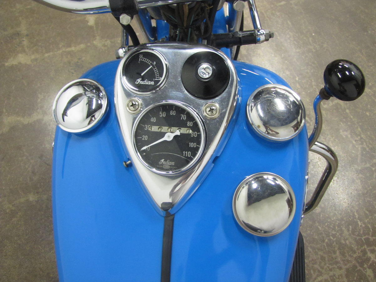 1947-indian-chief_13