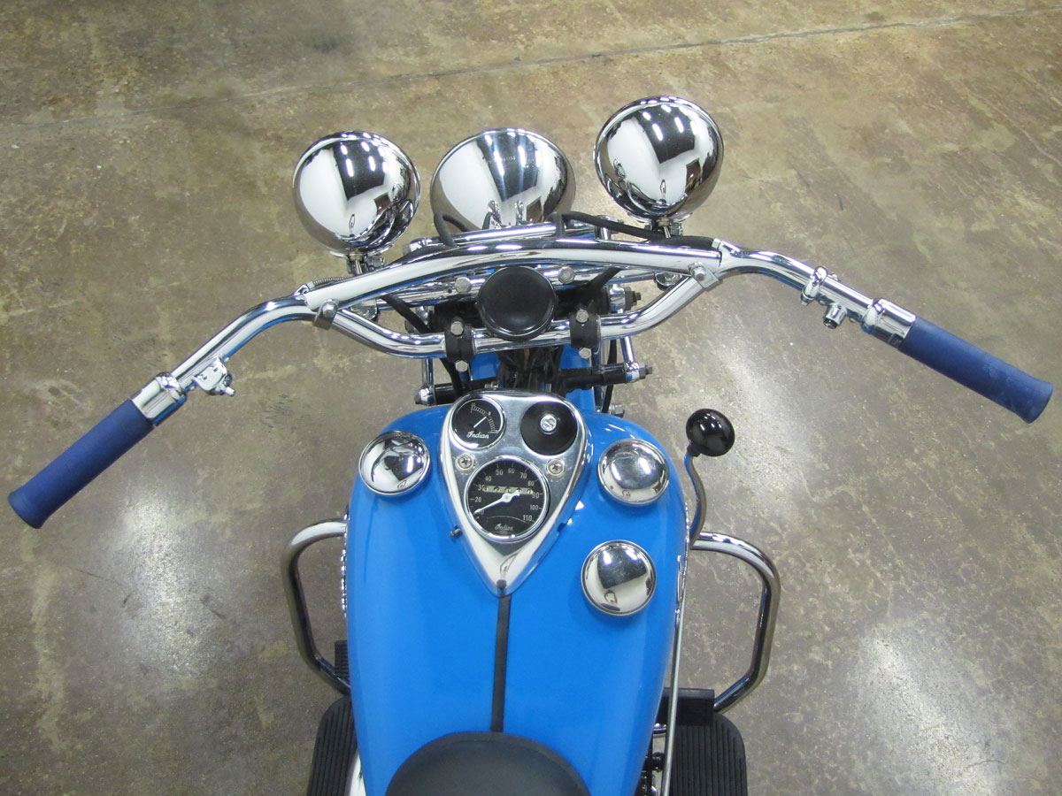 1947-indian-chief_14