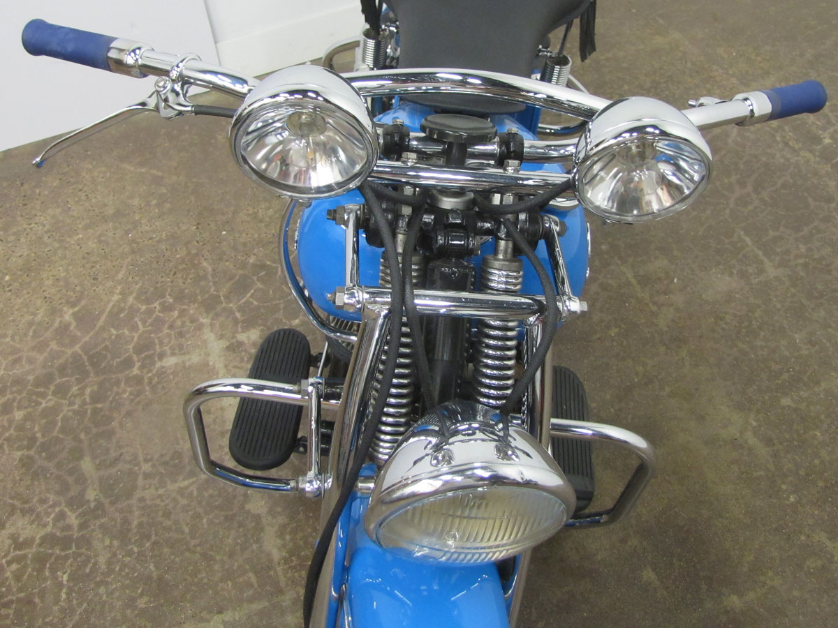 1947-indian-chief_15